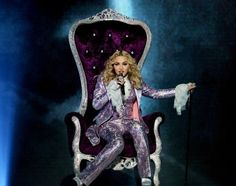 #madonna #princetribute #prince #music #livemusic #billboardmusicawards   Be Spontaneous - Live these Moments www.eventsfy.com