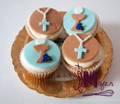 cupcakes-caliz-y-rosario