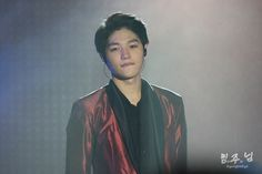 """""""151113 INFINITE EFFECT in Singapore © 밍주님 