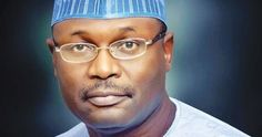 The Independent National Electoral Commission (INEC) deployed 14 newly sworn-in Resident Electoral Commissioners (RECs) to states.  The Secretary to the Commission Mrs. Augusta Ogakwu said in a statement on Friday in Abuja that Prof. James Apam from Benue was posted to Kogi while Dr. Nentawe Yilwatda from Plateau was posted to Benue.  Mr. Halilu Pai from FCT was posted to Plateau Mr. Umar Ibrahim (Taraba) to Gombe; Mr. Ahmad Makama (Bauchi) to Taraba; Mr. Ibrahim Abdullahi (Adamawa) to…