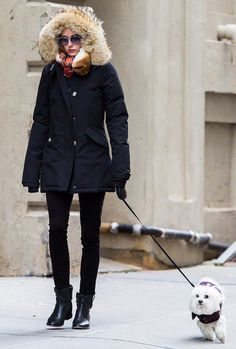 olivia-palermo-favorite-ankle-boots