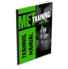Training Manual has 13 wicked killer metabolic workouts. Metabolic Workouts, Metabolism, Manual, Wicked, Muscle, Meet, Training, Textbook, Work Outs