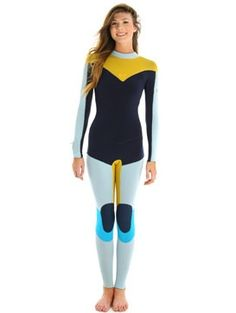 Get this wetsuit and lots of wetsuit info on @ http://www.wetsuitmegastore.com/wetsuit/how-thick-of-a-wetsuit-should-be-used-in-cold-water-surfing.html
