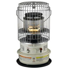 Letter: Kerosene Heater Question - SurvivalBlog.com  ||  Hello Mr. Rawles , Mr. Latimer and survival blog readers. In a few days I will buy a kerosene heater to use this winter in the house I was wondering if a wood stove heater fan will work on this type of kerosene heater? I would love to see the comments . Thank you – Ohio Man. https://survivalblog.com/letter-kerosene-heater-question/?utm_campaign=crowdfire&utm_content=crowdfire&utm_medium=social&utm_source=pinterest
