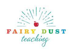 Teaching Mastery Institute