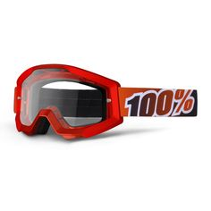 bc1b99b3d7 8 Best 100% Accuri Goggle s. images