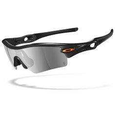 b0ccad1cc23 New York Mets MLB Radar Pitch Sunglasses by Oakley - MLB.com Shop Fred Perry