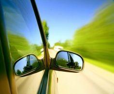 Traffic Ticket Attorney in Alabama | Alabama Traffic Ticket | Birmingham, Marion, St. Clair