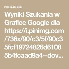 Wyniki Szukania w Grafice Google dla https://i.pinimg.com/736x/90/c3/5f/90c35fcf19724826d61085b4fcaad9a4--dove-tattoo-design-tattoos-for-girls.jpg