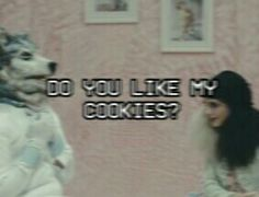 Imagem de melanie martinez, cry baby, and milk and cookies Adele, Atlantic Records, Cry Baby, The Wombats, Concept Album, Kpop, Quotes For Kids, Music Quotes, Alter
