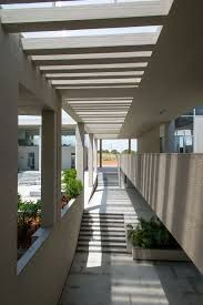 internal courtyards - Google Search