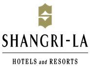 Luxury hotels and resorts spanning key locations around the world. Shangri-La Hotels and Resorts offer exuberant service, a range of amenities, and stylish interiors which present an unforgettable experience. Hotel Logo, Hotel Branding, Maldives Resort, Resort Spa, Book A Hotel Room, Hotel Safe, Resort Logo, Best Vacation Destinations