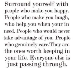 Surround Yourself With Pictures, Photos, and Images for Facebook, Tumblr, Pinterest, and Twitter