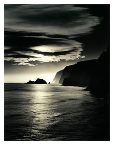 Roman Loranc. Hawaii