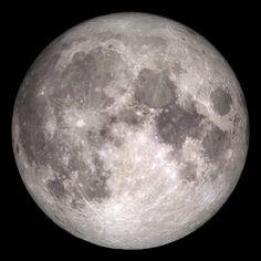 Una Navidad con luna llena | Ciencia | EL MUNDO