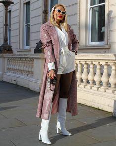 #pegahpourmand Duster Coat, Jackets, Fashion, Down Jackets, Fashion Styles, Jacket, Fashion Illustrations, Trendy Fashion, Moda