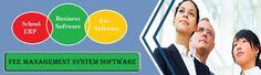 Fee Management System Software