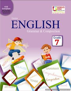 9 English Grammar Books Ideas English Grammar Book Grammar Book English Grammar