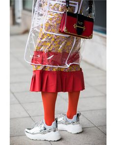 #mercedesbenzfashionweekalmaty @mbfwalmaty    @pavelnupaul #streetstyle #streetfashion #fashion #fashionweek #almaty #mbfwa #fw18