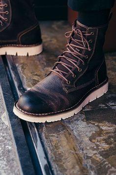 Timberland Westmoreland Boot