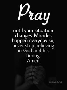 Prayer Verses, Prayer Quotes, Bible Verses Quotes, Faith Quotes, Words Quotes, Sayings, Religious Quotes, Spiritual Quotes, Positive Quotes