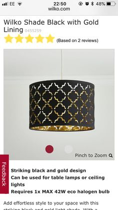 Moroccan Inspired Bedroom, Gold Line, Table Lamp, Bulb, Ceiling Lights, Design, Home Decor, Style, Swag