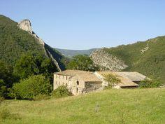 Abbaye de Valcroissant - Stages, séminaires, gites