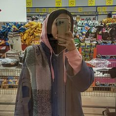 Casual Hijab Outfit, Hijab Chic, Muslim Girls, Muslim Women, Girl Photo Poses, Girl Photos, Grunge Fashion, Hijab Fashion, Muslim Beauty