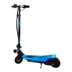 #PatineteEléctrico niños Viper (azul) – #SmartGyro | Mundoikos Outdoor Power Equipment, Gym Equipment, Stationary, Viper, Cool Stuff, Room Ideas, Wheels, Kawaii, Kick Scooter