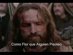 Por Amor ( ÉL Murió Por Ti) Aline Barros