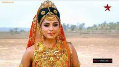 Pooja Sharma, Miss India, Mythology, Favorite Tv Shows, Bollywood, Wonder Woman, Radhe Krishna, Actresses, Bridal