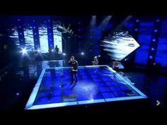 #TeamJoeyMoe: Simon vs. Selma vs. Laura - Voice Junior Danmark - Program...