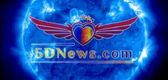 5D News and Ascension articles. Daily Galactic Federation of Light Updates, Angel Messages and Ascended Master teachings.
