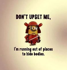 Funny Minion Joke Will Make You Laugh Till You Cry. These Are The Most Funny Jokes Cracked By Minions. This Post Is Specially For Minion Fans. Share These Funny Minion Pictures, Funny Minion Memes, Minions Quotes, Funny Jokes, Memes Humor, Minion Humor, Meme Meme, Hilarious Quotes, Hilarious Pictures