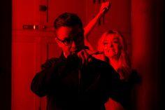 The Neon Demon (2016) - IMDb