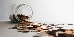 http://www.bcr-insolvency.co.uk/refinancing/  There are a number of different finance and funding options. Our advice is to consider the pros and cons of each product before making any final decision. Learn more on our website.  Contact Us: 570-572 Etruria Road, Newcastle, Staffordshire, ST5 OSU