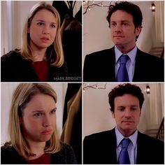 "77 mentions J'aime, 4 commentaires - Mark Darcy ♡ Bridget Jones  (@mark.bridget) sur Instagram : """"Well,... I must go... hmm.. bye!"" . These awkward moments.  ••••• #colinfirth #reneezellweger…"""