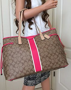 Mini Gramercy Satchel In Croc Embossed Leather Pink Laptop What S Your Bag