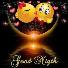 Szeptember,Helló szeptember!,Jó éjszakát,szép álmokat!,Jó reggelt legyen szép a napod!,Jó éjszakát,szép álmokat!,Jó reggelt legyen szép a napod!,Jó reggelt legyen szép a napod!,Jó éjszakát,szép álmokat!,Jó reggelt legyen szép a napod!,Jó éjszakát,szép álmokat!, - yulchee Blogja - Dsida Jenő, Babits Mihály,A nap idézete,A nap idézete/Lucien del Mar/,A nap verse,Ady Endre,Anthony de Mello,Anyáknapja,Az életről,Baranyi Ferenc,Bella István,Bényei József,Buddha,Csernus Imre,Dsida Jenő,Ébresztő…