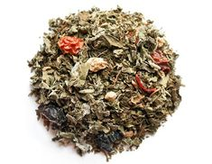 Market Fresh Best Loose Leaf Tea, Tea Online, Red Raspberry Leaf, Best Tea, 12 Days, Teas, Farmers Market, Harvest, Herbalism