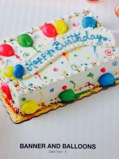 25+ best ideas about Birthday