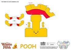 Pooh_PaperCraft_Boxes-Header+Workshop.png (1600×1131)