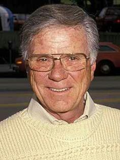 """Jackie Cooper actor who played in many roles """"Perry White"""" in Superman movies  http://www.imdb.com/name/nm0178114/bio"""