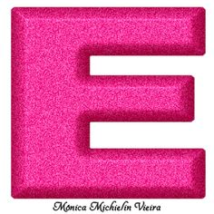 Glitter Rosa, Glitter Lips, Pink Glitter, Beast Wallpaper, Alphabet Letters Design, Glitter Outfit, Bubble Letters, Glitter Letters, Glitter Party