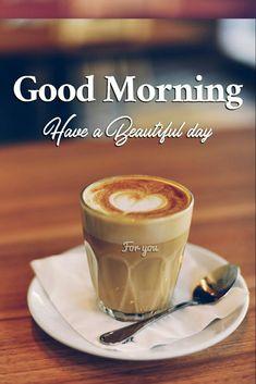 Good Morning Motivation, Good Morning Happy Sunday, Latest Good Morning, Good Morning Coffee, Good Morning Friends, Good Morning Good Night, Good Morning Wishes, Morning Morning, Tuesday Morning