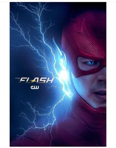 Flash Wallpaper, The Flash, Movies, Movie Posters, Instagram, Art, Art Background, Films, Film Poster
