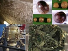 17 Out-of-Place Artifacts Said to Suggest High-Tech Prehistoric Civilizations Existed Unexplained Mysteries, Unexplained Phenomena, Ancient Mysteries, Ancient Artifacts, Iron Pillar Of Delhi, Out Of Place Artifacts, Bagdad, Mysteries Of The World, Strange History