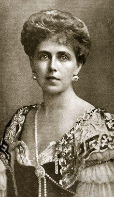 Queen Marie of Romania. Regina Maria a României. Königin Marie von Rumänien. La reine de Roumanie. Reino de Rumanía. La Regina di Romania.