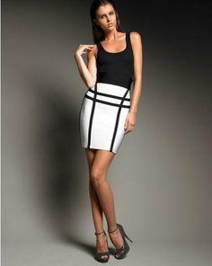 Google Image Result for http://www.discount-shoessale.com/images/Herve-Leger-Bandage-Pencil-Skirt.jpg