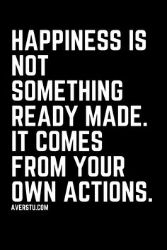 All Quotes, Wisdom Quotes, Words Quotes, Wise Words, Motivational Quotes, Life Quotes, Inspirational Quotes, Black & White Quotes, Character Quotes